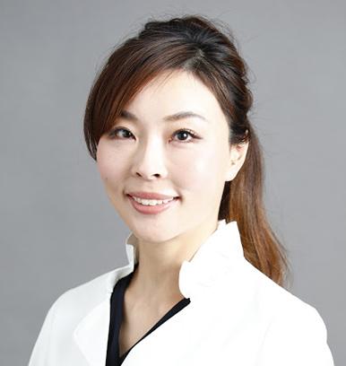 吉岡容子医師のサムネイル画像