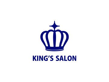キングスサロンの価格革命のサムネイル画像