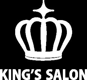 KING'S SALON